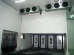 Chiller Room